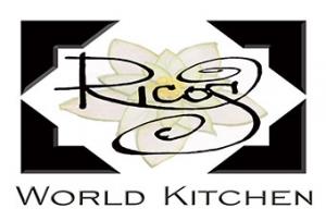 Rico's World Kitchen